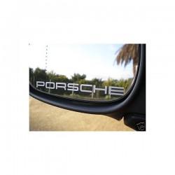 Porsche pour rétro (les 2)