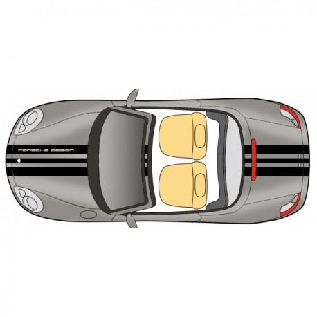 Boxster Porsche Design