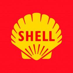 Carré Shell